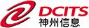 手機logo
