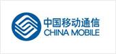 1 中国移动
