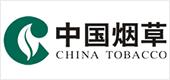 7 中国烟草