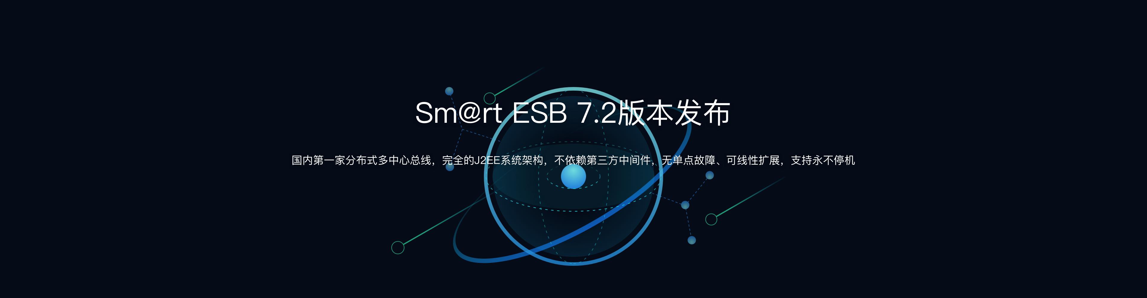 S++新一代SOA